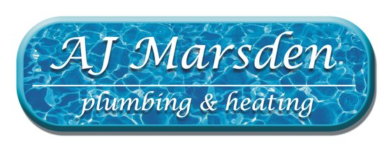 AJ Marsden Plumbing and Heating 1.jpg
