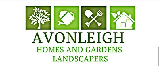 Avonleigh Homes and Gardens logo.jpg