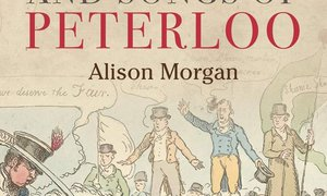 Ballads-Songs-of-Peterloo