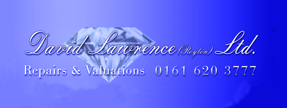 David Lawrence Jewellers