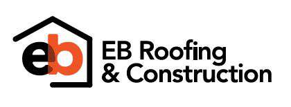 EB Roofing & Construction