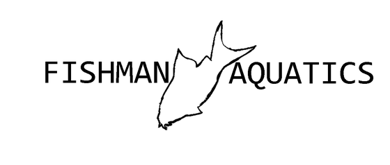 Fishman Aquatics