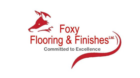 Foxy Flooring and Finishes