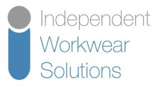 Independent_Workwear_Solutions-Logo.jpg