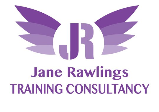 Jane Rawlings Training Consultancy