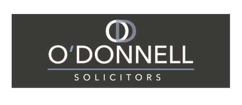 O'Donnell Solicitors