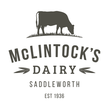 McLintoick's Dairy.png
