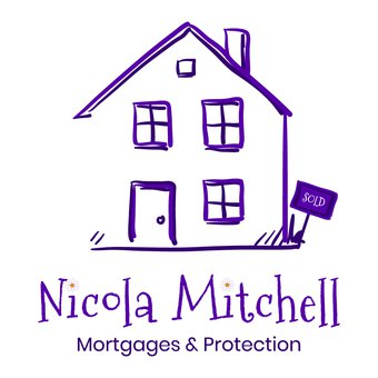 Nicola Mitchell Morgages