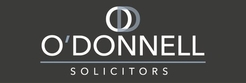 O'Donnell Solicitors Original Logo.jpg