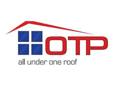 OTP-Supplies-Logo-400x300.jpg