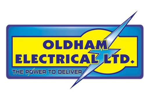 Oldham Electrical