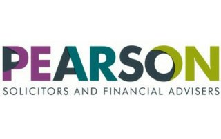 Pearson-Solicitors-logo-sized.jpg