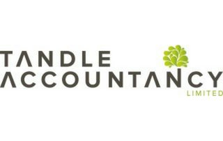 Tandle-Accountancy-logo-sized.jpg