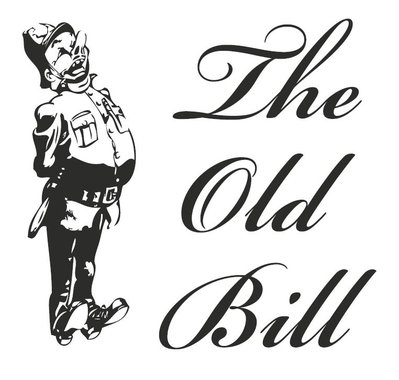 The Old Bill.JPG