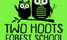 Two Hoots Forest School