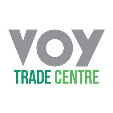 Voy Trade Centre Logo.jpg